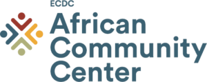 ECDC African Community Center of Denver