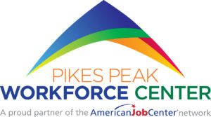Pikes Peak Workforce