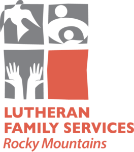 Lutheran Family Services – Denver