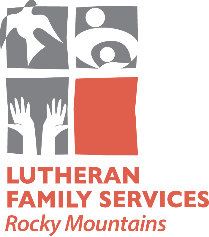 Lutheran Family Services – Greeley
