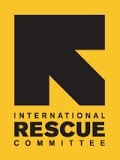 International Rescue Committee (IRC Denver)