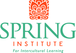 Spring Institute for Intercultural Learning