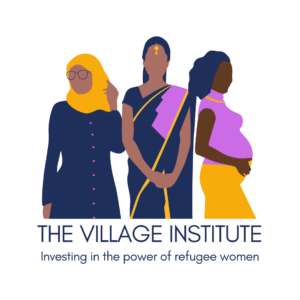 The Village Institute