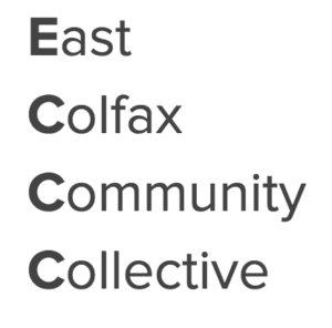 East Colfax Community Collective