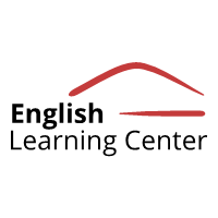 English Learning Center