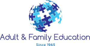 Adult and Family Education at Colorado Springs School District 11