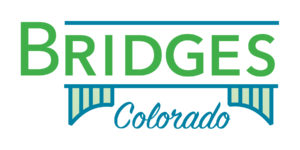Bridges Colorado