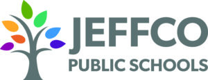 Jeffco School District – Adult ESL