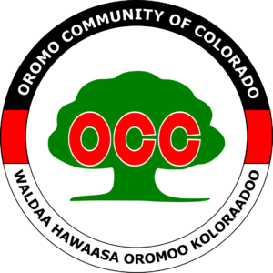Oromo Community of Colorado
