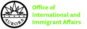 Office of International & Immigrant Affairs, City of Aurora